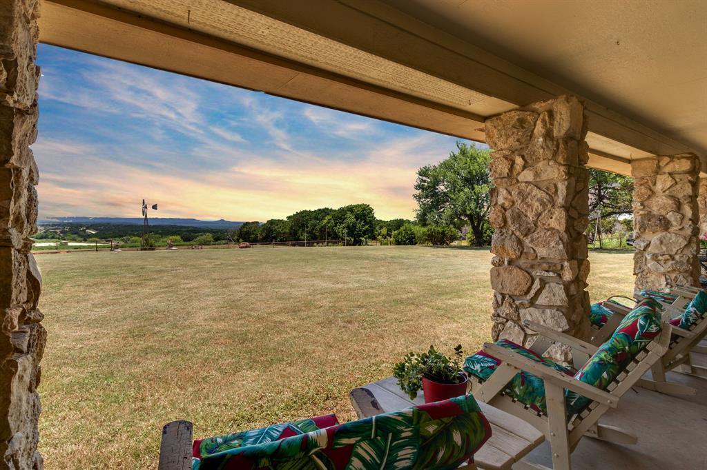 Sold Property   8900 Massey Granbury, TX 76049 1