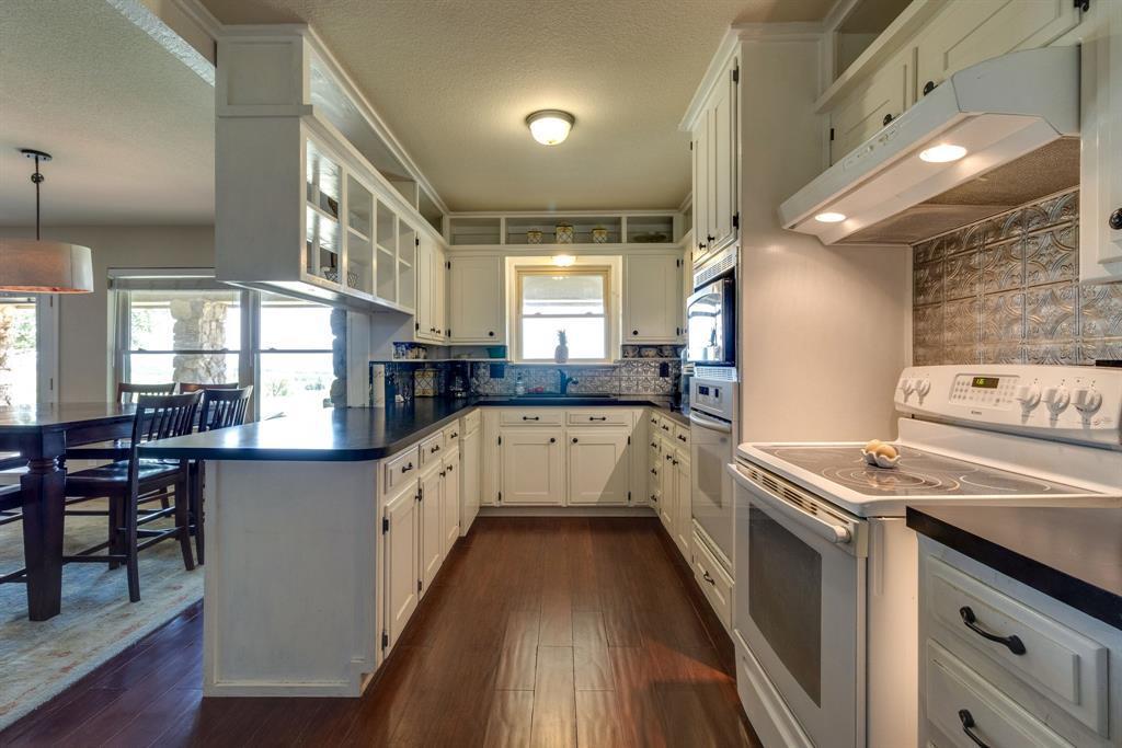 Sold Property   8900 Massey Granbury, TX 76049 10