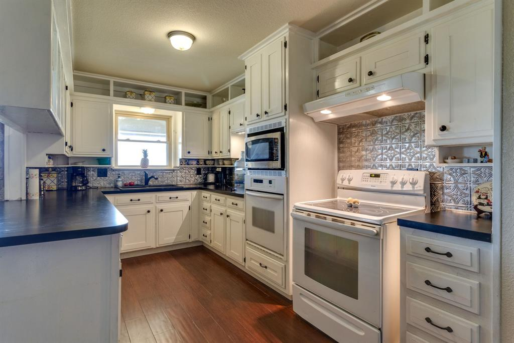 Sold Property   8900 Massey Granbury, TX 76049 11