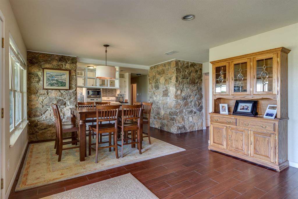 Sold Property   8900 Massey Granbury, TX 76049 12