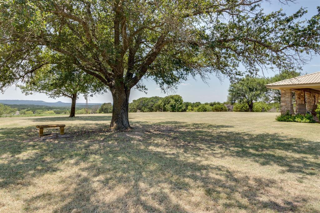 Sold Property   8900 Massey Granbury, TX 76049 13