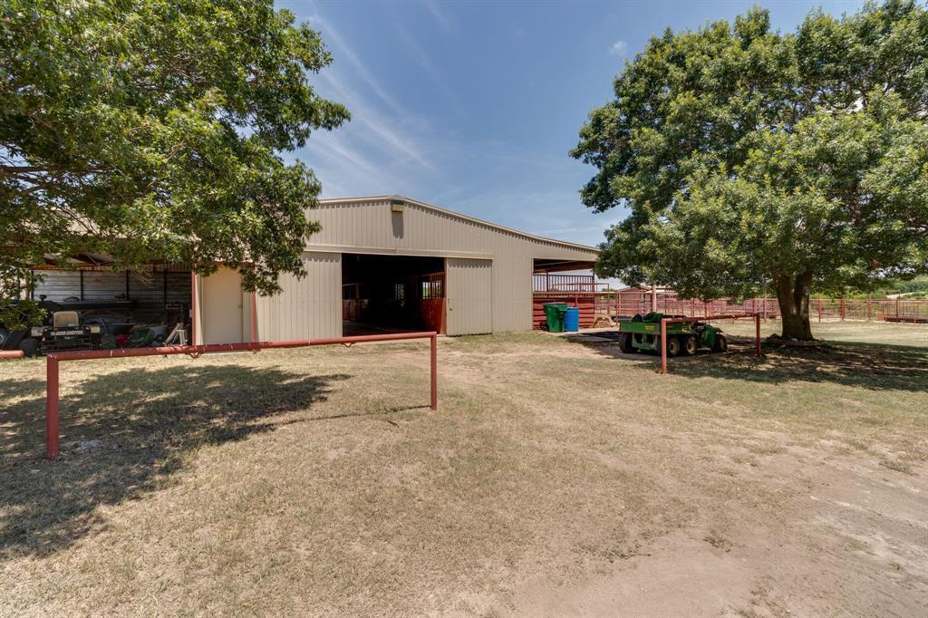 Sold Property   8900 Massey Granbury, TX 76049 14