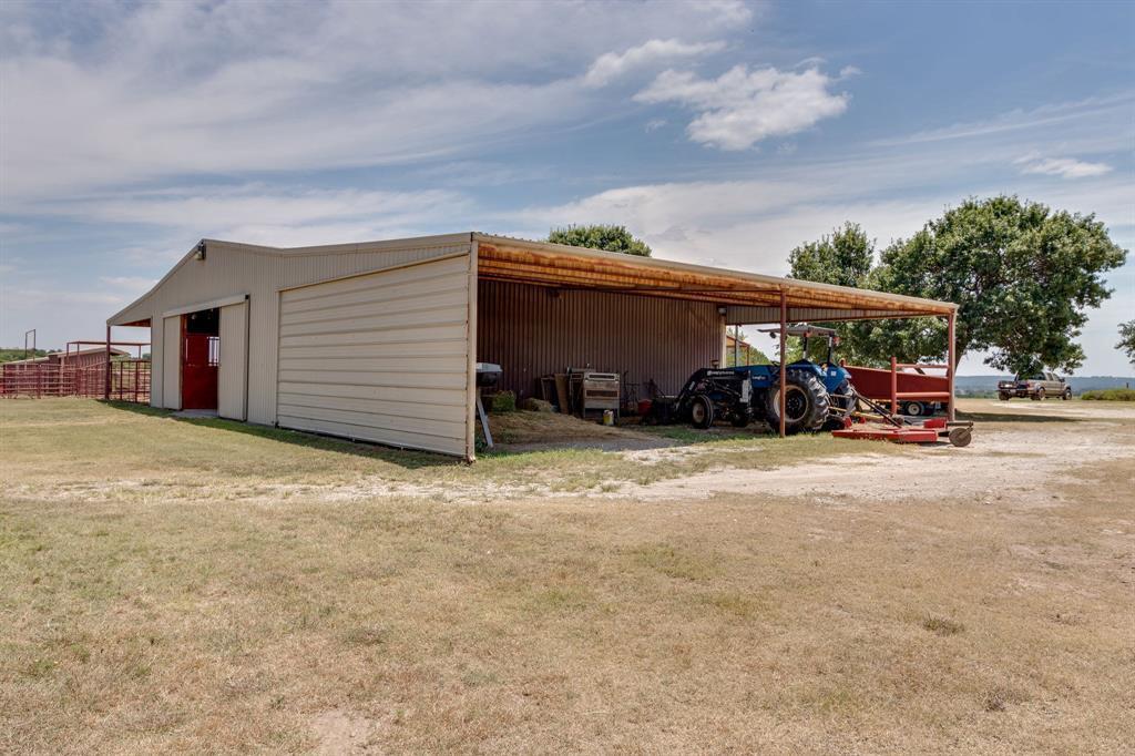Sold Property   8900 Massey Granbury, TX 76049 15
