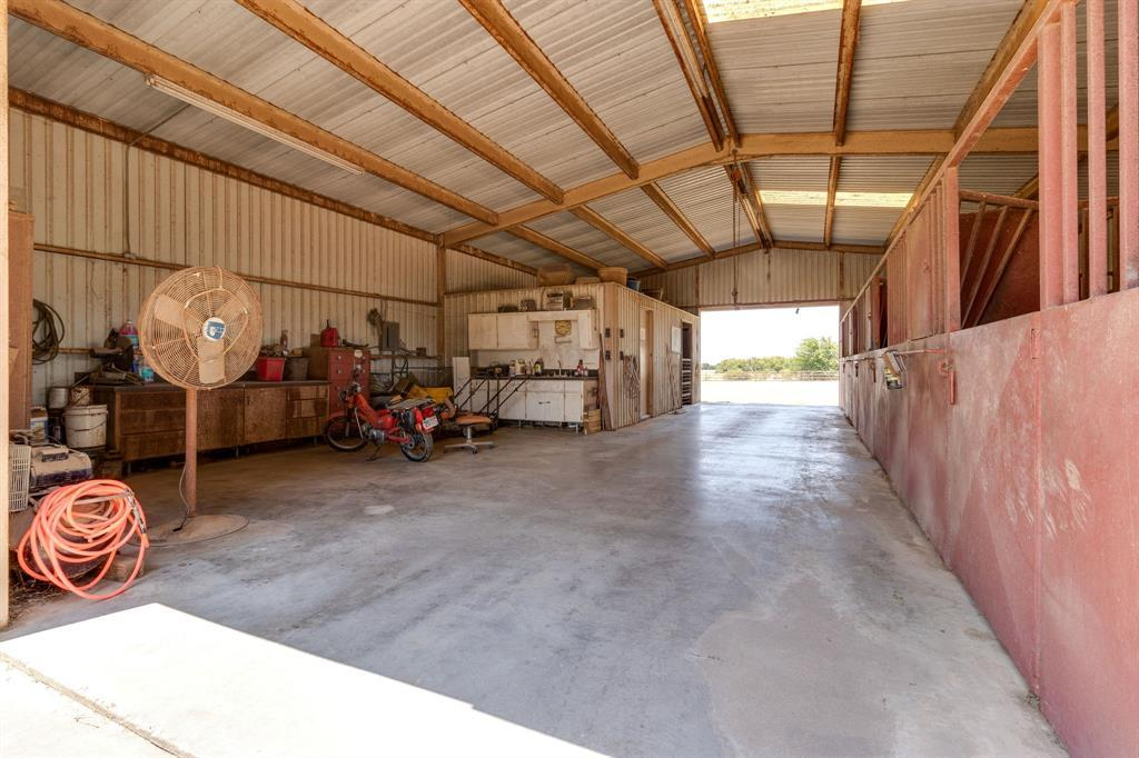 Sold Property   8900 Massey Granbury, TX 76049 16