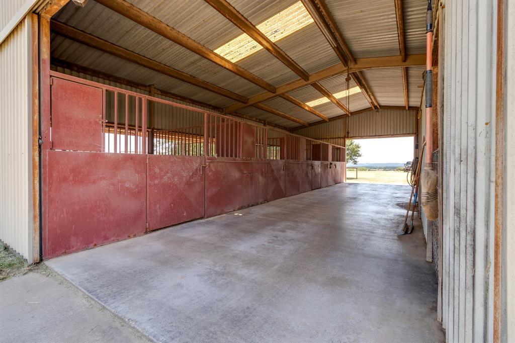 Sold Property   8900 Massey Granbury, TX 76049 17