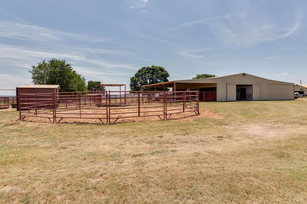 Sold Property   8900 Massey Granbury, TX 76049 18