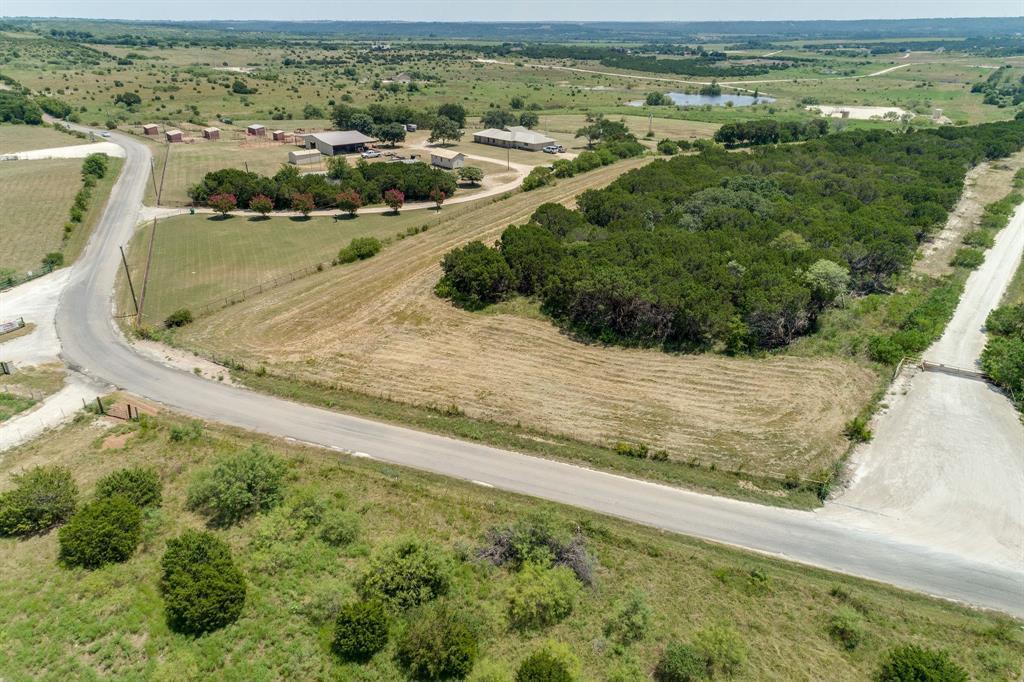 Sold Property   8900 Massey Granbury, TX 76049 20