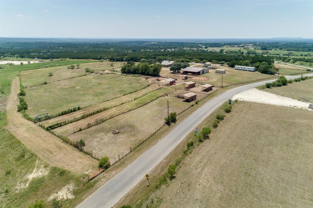 Sold Property   8900 Massey Granbury, TX 76049 21