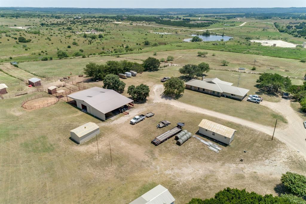 Sold Property   8900 Massey Granbury, TX 76049 22