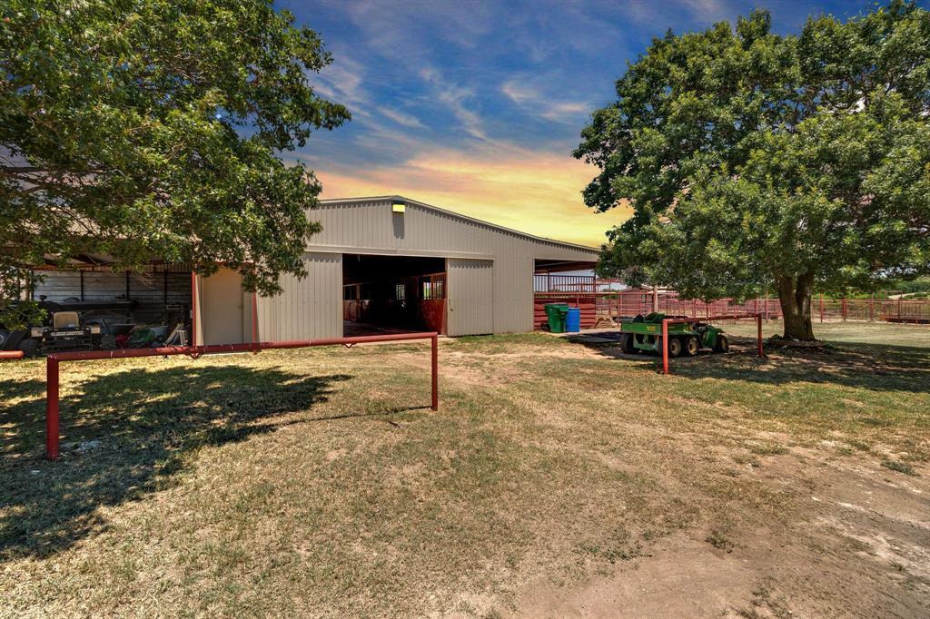 Sold Property   8900 Massey Granbury, TX 76049 25