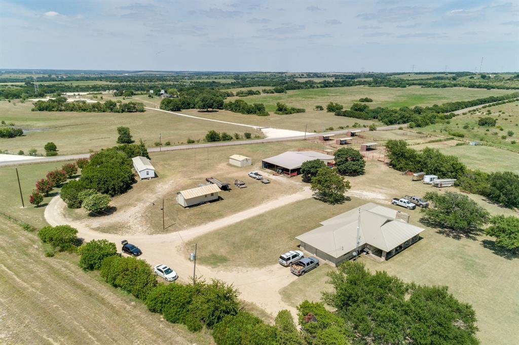Sold Property   8900 Massey Granbury, TX 76049 26