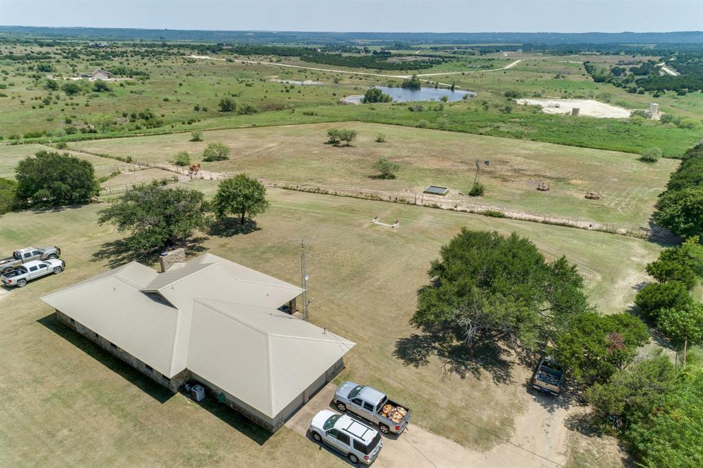Sold Property   8900 Massey Granbury, TX 76049 27