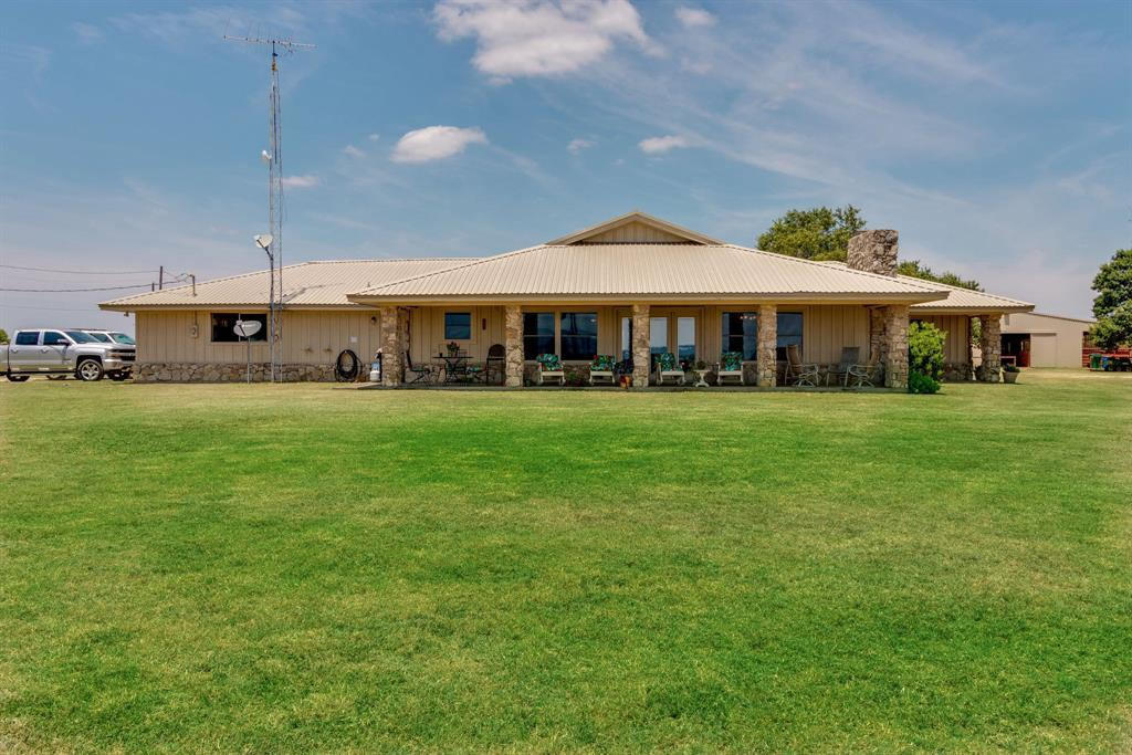 Sold Property   8900 Massey Granbury, TX 76049 4
