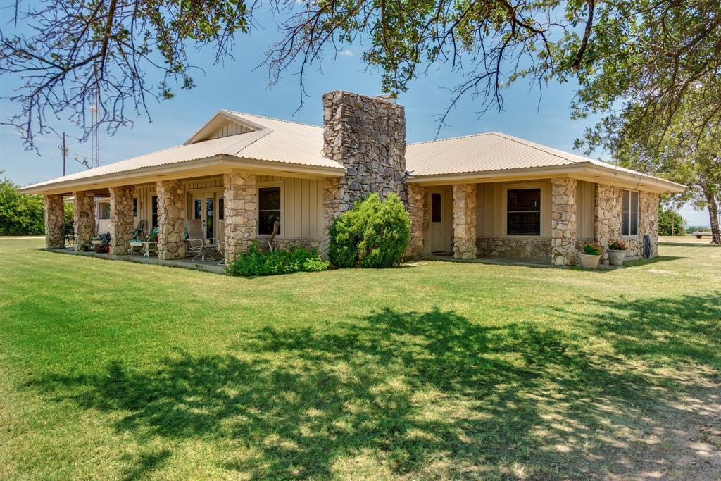 Sold Property   8900 Massey Granbury, TX 76049 5