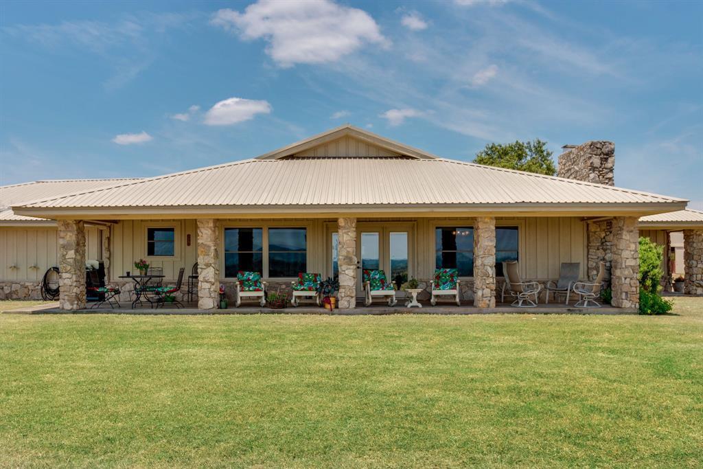 Sold Property   8900 Massey Granbury, TX 76049 6