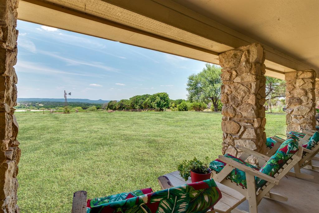 Sold Property   8900 Massey Granbury, TX 76049 7