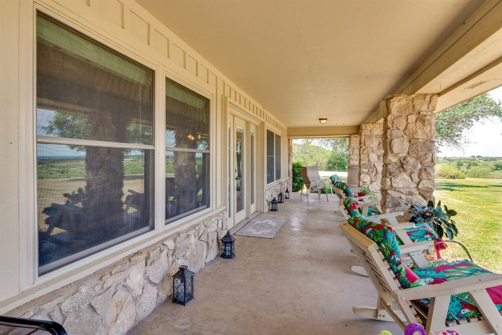Sold Property   8900 Massey Granbury, TX 76049 8