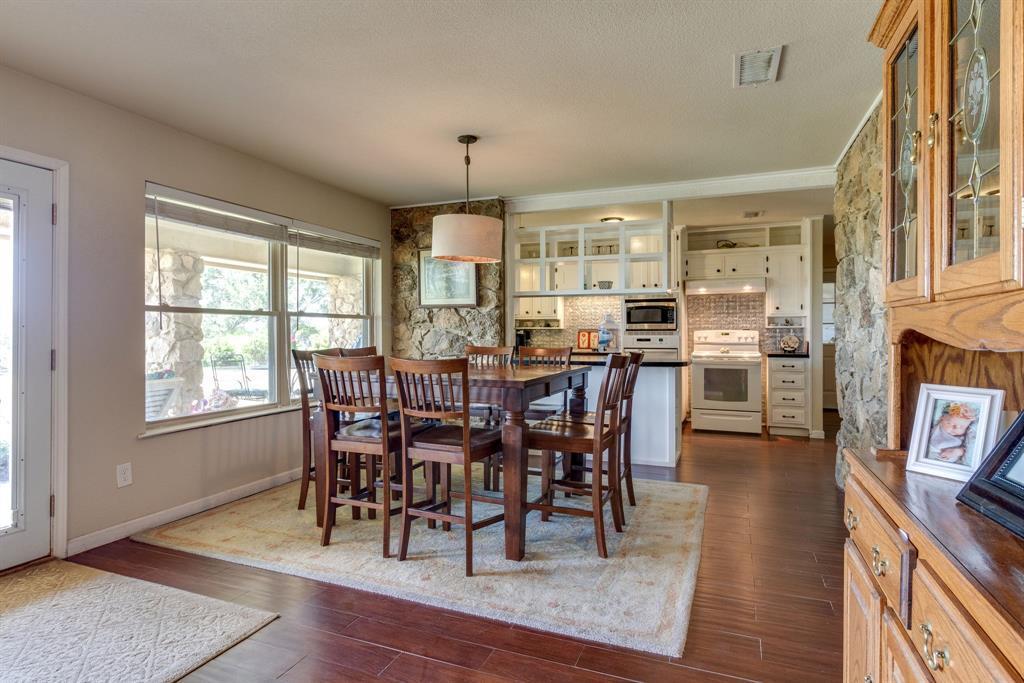 Sold Property   8900 Massey Granbury, TX 76049 9