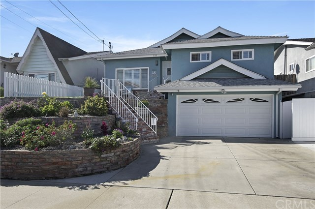 Active Under Contract | 823 Sheldon Street El Segundo, CA 90245 2