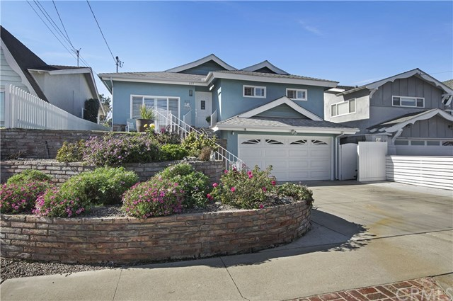 Active Under Contract | 823 Sheldon Street El Segundo, CA 90245 3