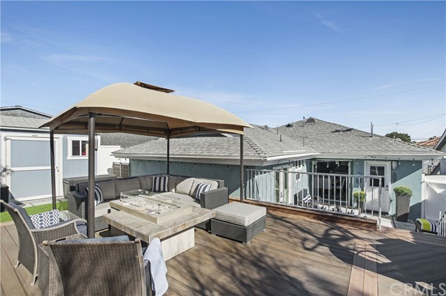 Active Under Contract | 823 Sheldon Street El Segundo, CA 90245 23