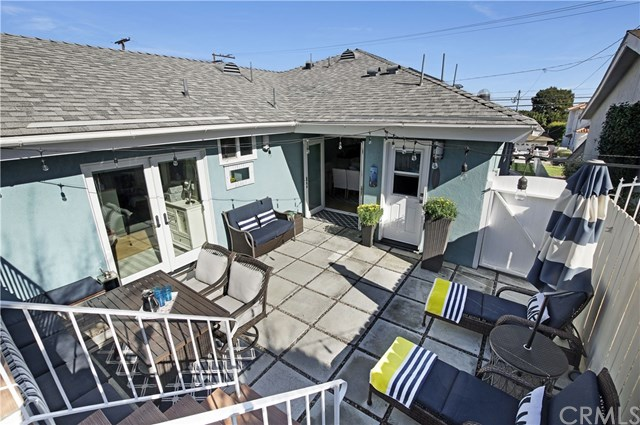 Active Under Contract | 823 Sheldon Street El Segundo, CA 90245 24