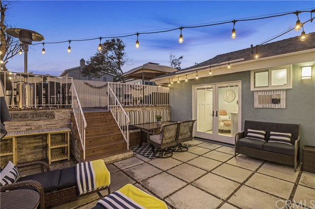 Active Under Contract | 823 Sheldon Street El Segundo, CA 90245 25
