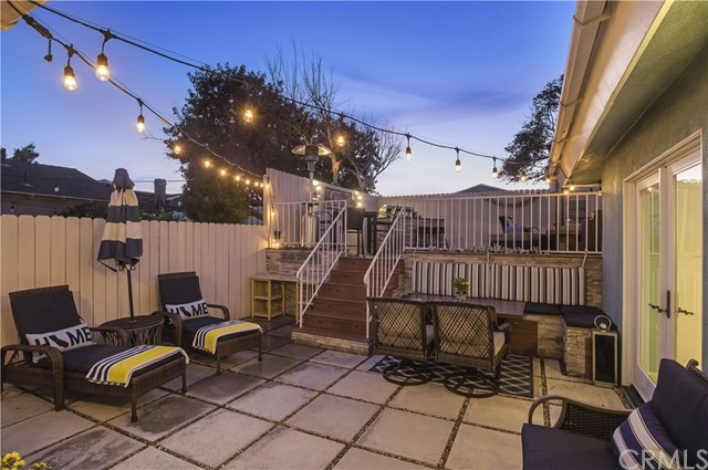 Active Under Contract | 823 Sheldon Street El Segundo, CA 90245 27