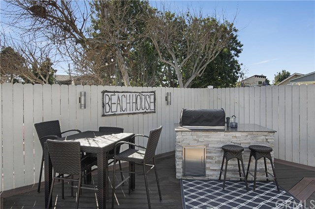 Active Under Contract | 823 Sheldon Street El Segundo, CA 90245 30