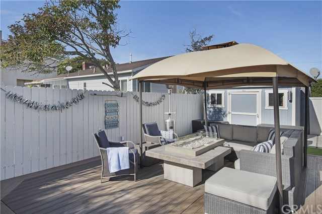 Active Under Contract | 823 Sheldon Street El Segundo, CA 90245 31