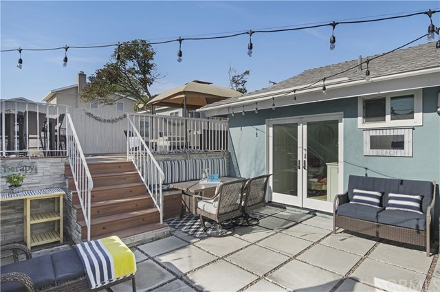 Active Under Contract | 823 Sheldon Street El Segundo, CA 90245 32