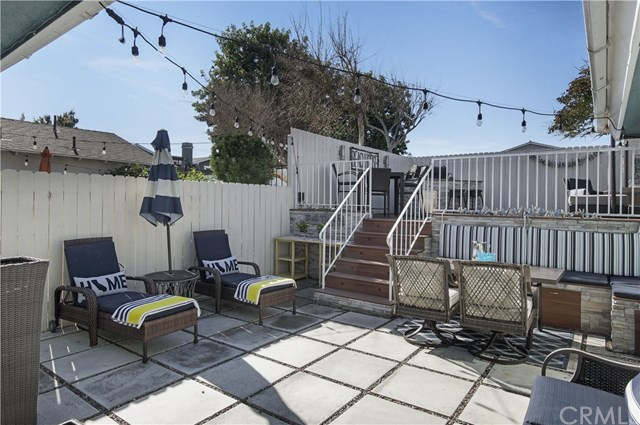 Active Under Contract | 823 Sheldon Street El Segundo, CA 90245 33