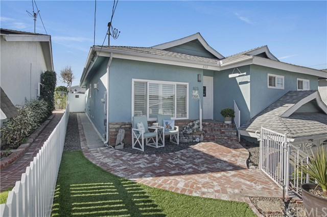 Active Under Contract | 823 Sheldon Street El Segundo, CA 90245 35