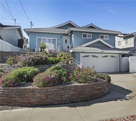 Active Under Contract | 823 Sheldon Street El Segundo, CA 90245 36