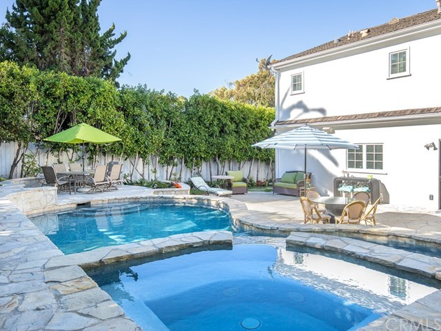 Closed | 1720 Palos Verdes Drive Palos Verdes Estates, CA 90274 6