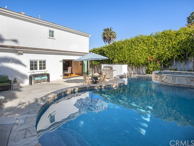 Closed | 1720 Palos Verdes Drive Palos Verdes Estates, CA 90274 8