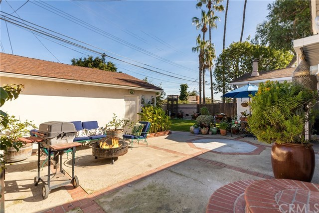 Homes for Sales in Torrance | 23224 Anza Avenue Torrance, CA 90505 29