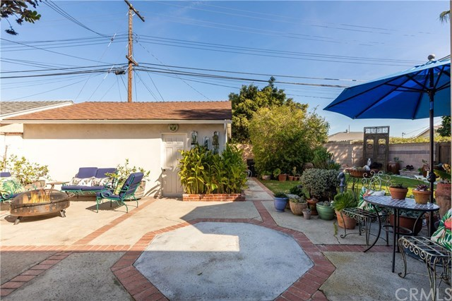 Homes for Sales in Torrance | 23224 Anza Avenue Torrance, CA 90505 30