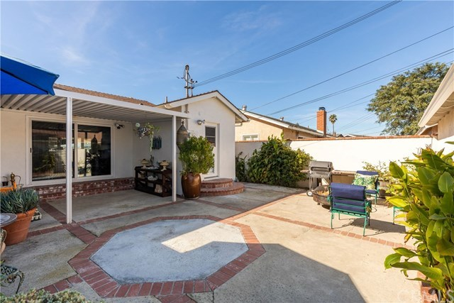 Homes for Sales in Torrance | 23224 Anza Avenue Torrance, CA 90505 31