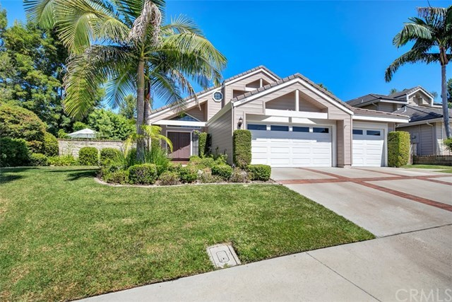 Closed | 28611 Mill Pond  Mission Viejo, CA 92692 4