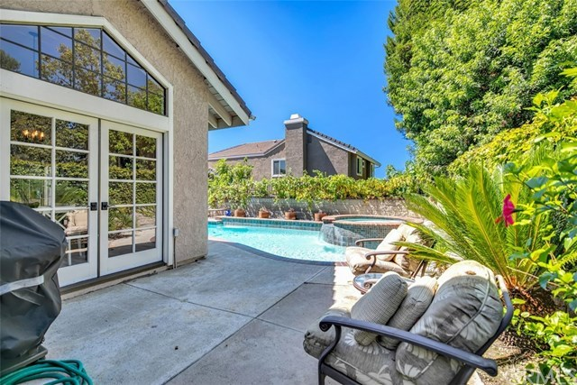Closed | 28611 Mill Pond  Mission Viejo, CA 92692 45
