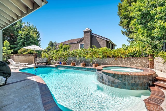 Closed | 28611 Mill Pond  Mission Viejo, CA 92692 46