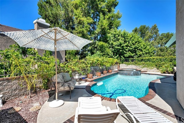 Closed | 28611 Mill Pond  Mission Viejo, CA 92692 47