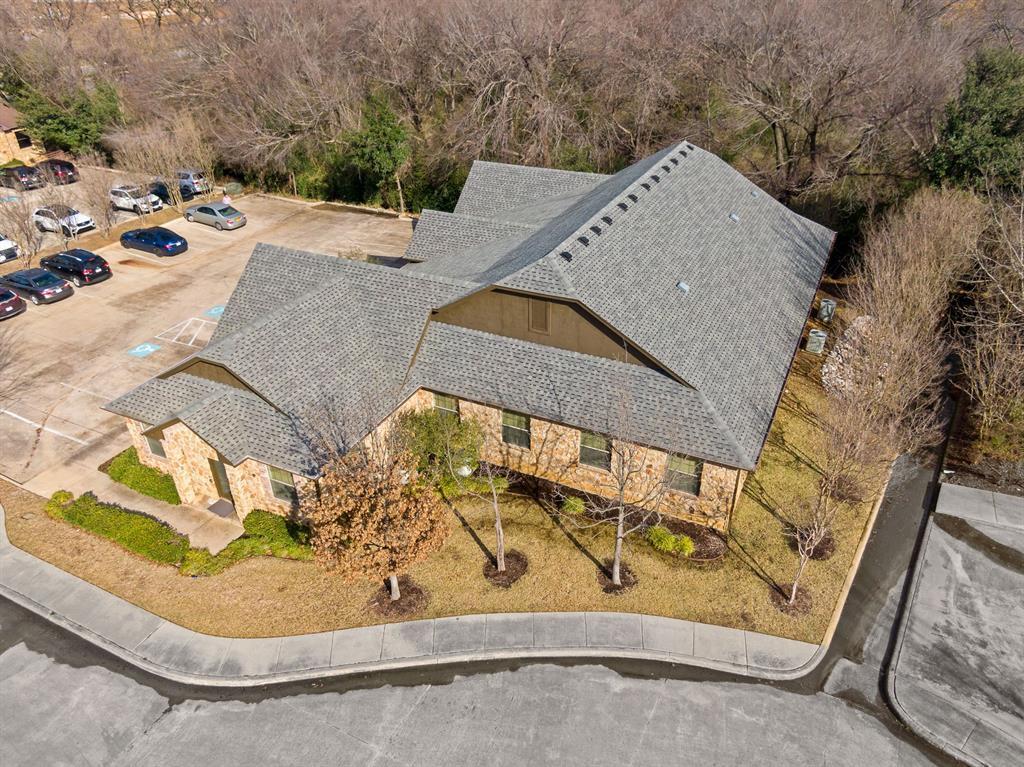 Property for Rent | 1866 Keller Parkway Keller, TX 76248 1