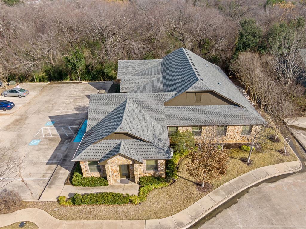 Property for Rent | 1866 Keller Parkway Keller, TX 76248 2