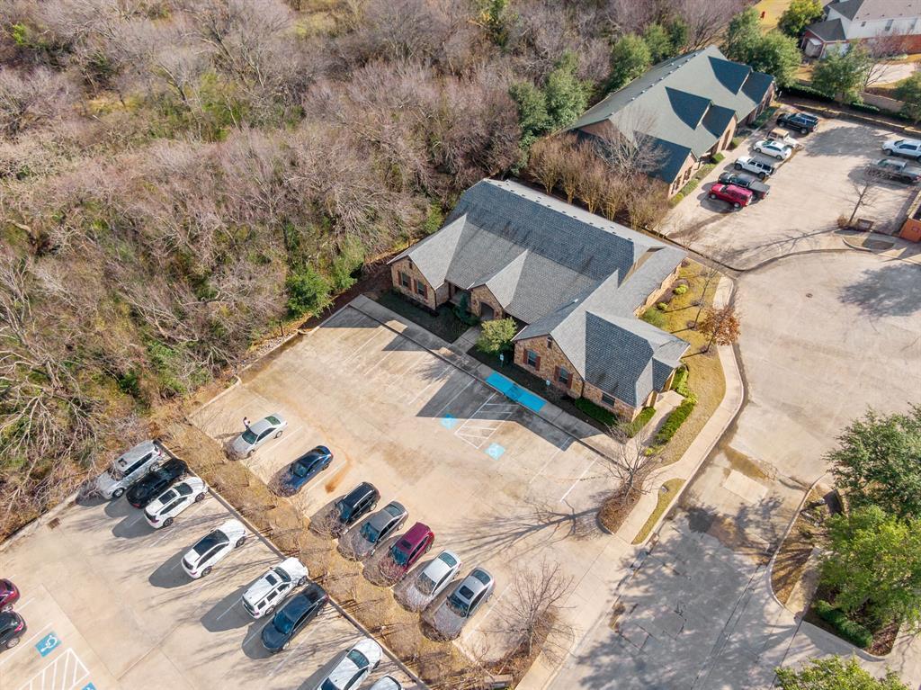 Property for Rent | 1866 Keller Parkway Keller, TX 76248 11
