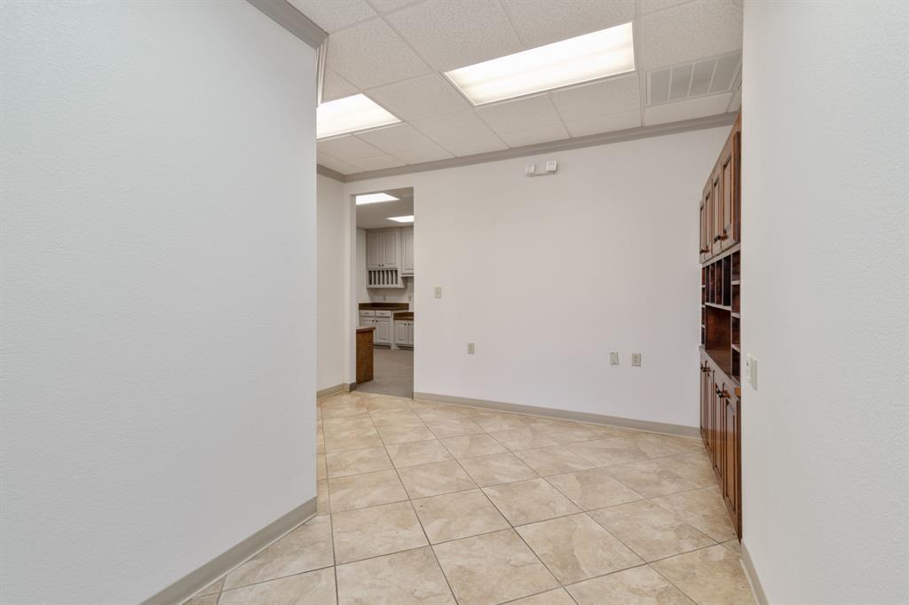 Property for Rent | 1866 Keller Parkway Keller, TX 76248 12