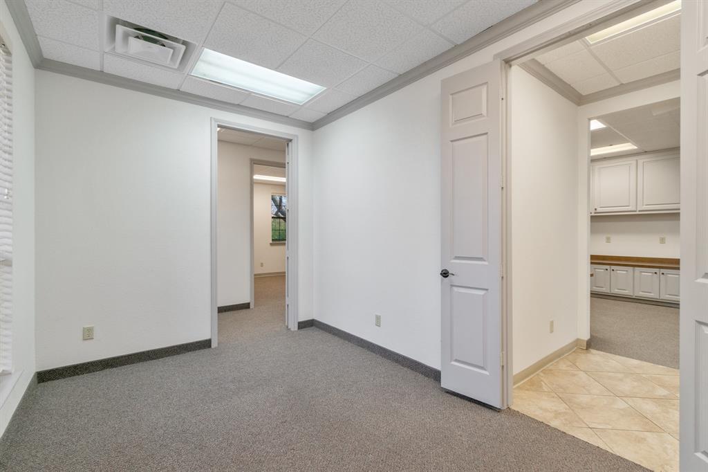 Property for Rent | 1866 Keller Parkway Keller, TX 76248 14