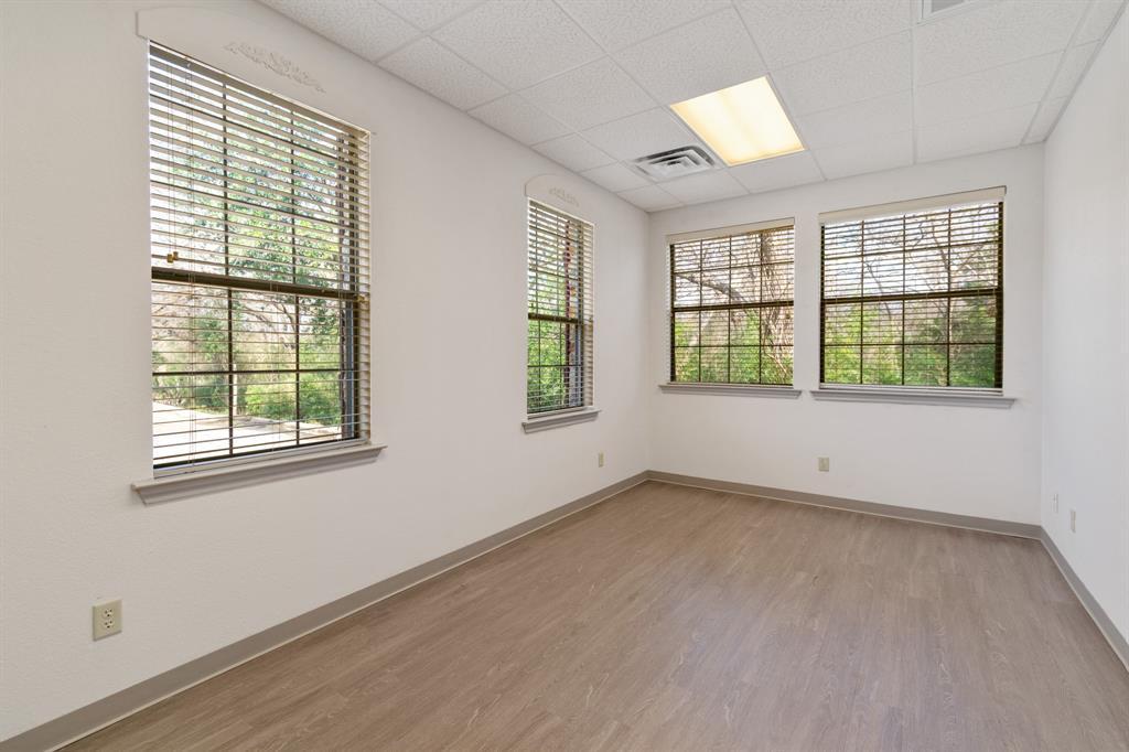 Property for Rent | 1866 Keller Parkway Keller, TX 76248 15
