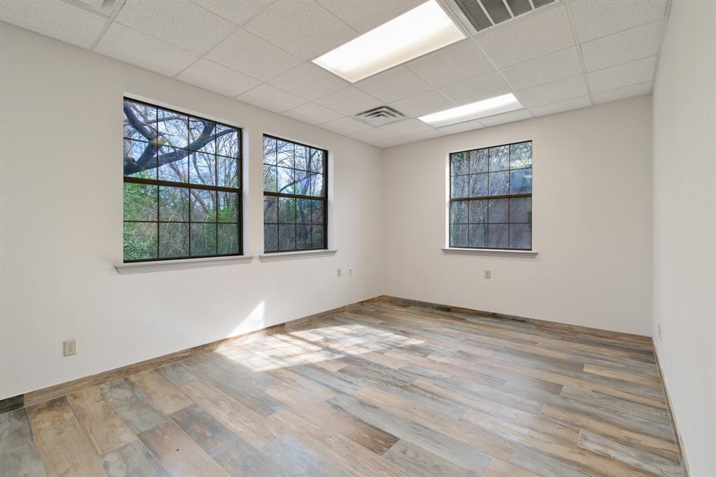 Property for Rent | 1866 Keller Parkway Keller, TX 76248 16